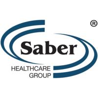Saber Healthcare Group jobs