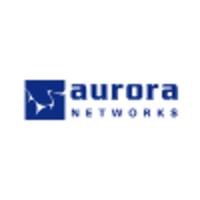 Aurora Networks logo