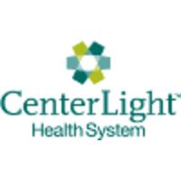 CenterLight Health System logo