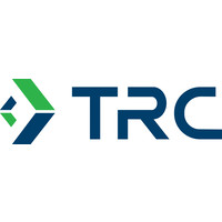 Design Engineering Technician Entry Level Electrical Utility Job In Fort Wayne At Trc Companies Lensa