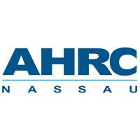 AHRC Nassau logo