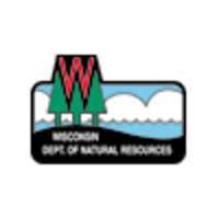 Wisconsin Department of Natural Resources (DNR) logo