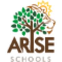 ARISE Schools logo