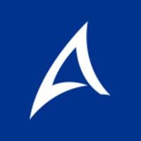 Avendra logo