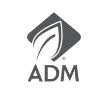 ADM Investor Services logo