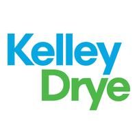 Kelley Drye logo