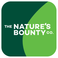 The Nature's Bounty Co. logo