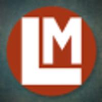 Landscape Management logo