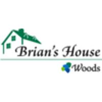 Brian's House logo