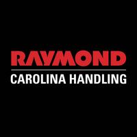 Carolina Handling logo