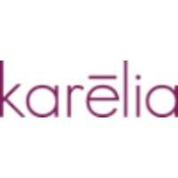 Karelia Health logo