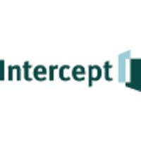 Intercept Pharmaceuticals logo