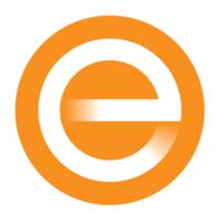 Evans Bancorp logo