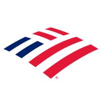 Bank of America logo
