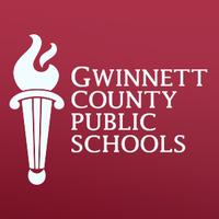 Gwinnett County Public Schools logo