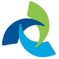 Lehigh Valley Hospital logo