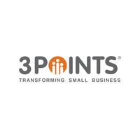 3-Points logo