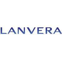 Lanvera logo