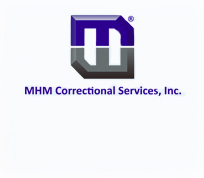 mhm services inc jobs