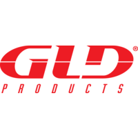 GLD Products logo