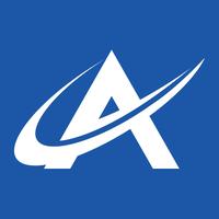 Advanced Inc. logo