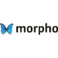 Morpho, LLC logo