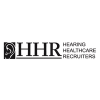 Hearing Healthcare Recruiters, LLC logo