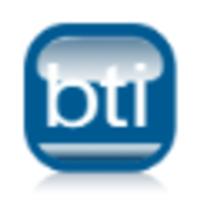 Buoyant Technologies Inc logo