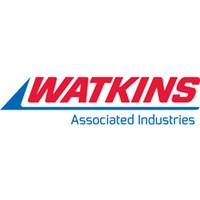 Watkins Refrigerated logo
