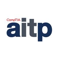 Association of Information Technology Professionals logo