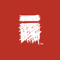 The Integer Group logo