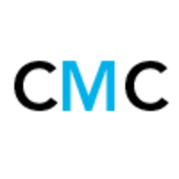 Clinical Management Consultants