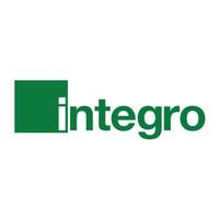 Integro Insurance Brokers logo