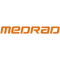 MEDRAD logo