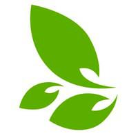 Baytree Landscape Contractors logo