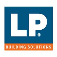 Louisiana-Pacific logo