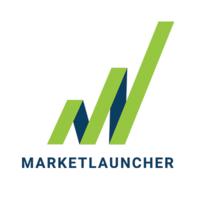 MarketLauncher logo