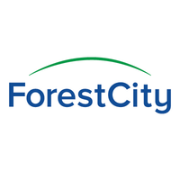 Forest City Enterprises logo