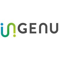 Ingenu logo
