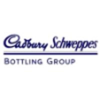 Cadbury Schweppes Bottling Group logo