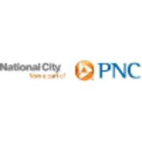 National City Bank logo