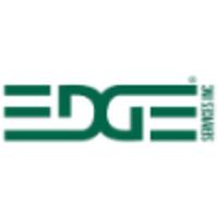 Edge Services logo