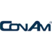 ConAm Management Corporation logo