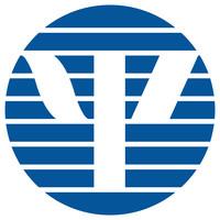 American Psychological Association logo