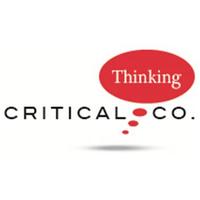 Critical Thinking Co logo