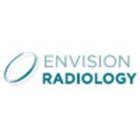 Envision Radiology logo