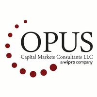 Opus Capital Markets Consultants, LLC logo