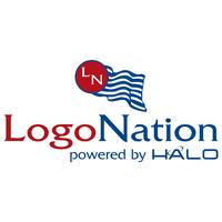 LogoNation logo