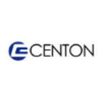 Centon logo
