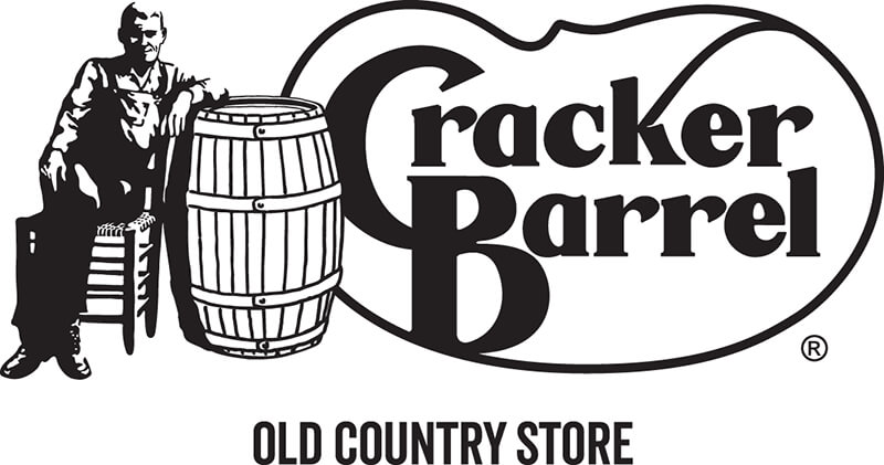 cracker barrel par system